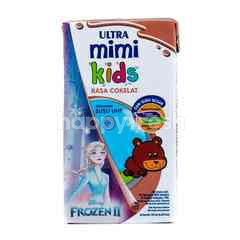 Ultra Mimi Chocolate UHT Milk