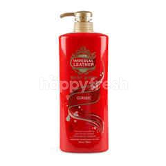 Imperial Leather Classic Body Wash