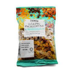Tesco Baking Ingredient Golden Raisin
