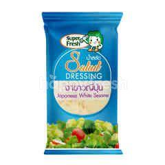 Super Fresh Japanese White Sesame Dressing