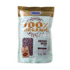 Ced Adzuki Bean