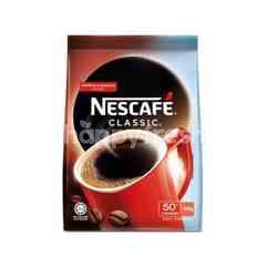 Nescafé Classic Instant Coffee Refill Pack