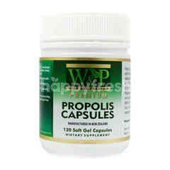 W&P Propolis Capcules