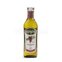 Olitalia Grapeseed Oil