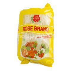 Rose Brand Super Vermicelli
