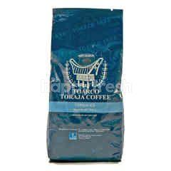 Toarco Toraja Ice Coffee Powder