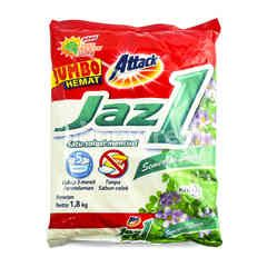 Attack Jaz1 Fresh Fragrant