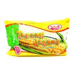 BUNGA RAYA Fine Corn Flour