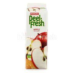Marigold Peel Fresh Apple Juice Drink