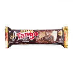 Tango Belgian Chocolate Wafer