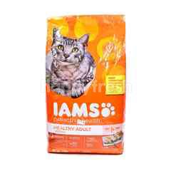 IAMS Healthy Adult Original With Chicken