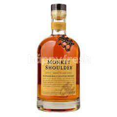 Monkey Shoulder Blended Malt Whisky 700ML