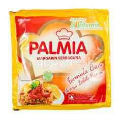 Palmia Multi Purpose Margarine