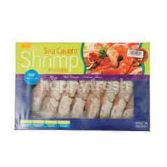 Java Sea Praise White Shrimp