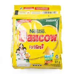 Dancow Fortigro Excelnutri Milk Powder