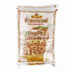 Benjarong Prime Quality Jasmine Rice