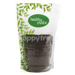 Healthy Choice Tepung Beras Merah Organik
