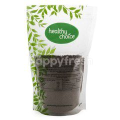 Healthy Choice Organic Red Rice Flour
