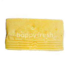 Paysan Breton Emental Cheese