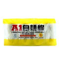 A1 5 Minutes Instant Flour Vermicelli