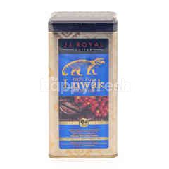 JJ Royal Pure Whole Bean Luwak Coffee