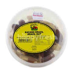 Healthy Home Brazil Nut
