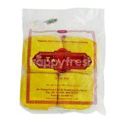Talaga Yellow Tofu