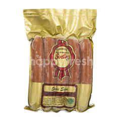 Soelina Beef Jagdwurst Sausage