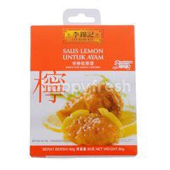 LEE KUM KEE Sauce For Lemon Chicken