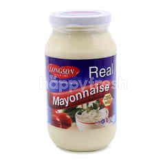 Longson Real Mayonnaise