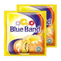 Blue Band Cake & Cookies Margarine Twinpack