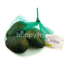 Home Fresh Mart Avocado