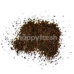 NOVESSENCE Passion Fruit Seed Powder