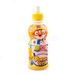 Pororo Drink Tropical Fruits Flavour