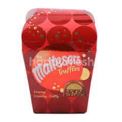 Maltesers Ceamy Crunchy Truffles