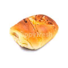 Sausage Cheese Bun