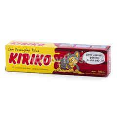 Kiriko Rat Trap Glue