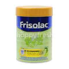 Frisolac Step 2 Follow Up Formula