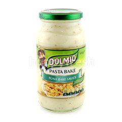 Dolmio Tuna Pasta Bake Sauce