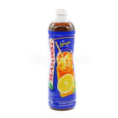 F&N Seasons Ice Lemon Tea Drink