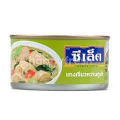 Sealect Kaeng Khiaw Waan Tuna