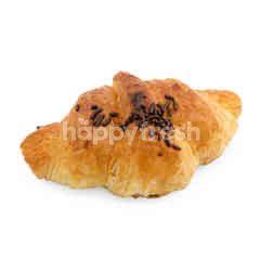 Bonjour Mini Croissant Choco