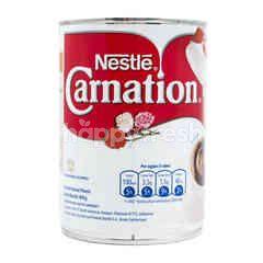 Carnation Sweet Condensed Creamer