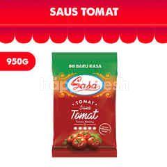 Sasa Ketchup