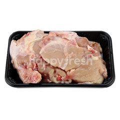 Chicken Rib