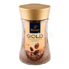 Tchibo Gold Selection Rich & Intense Coffee