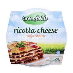 Greenfields Ricotta Cheese