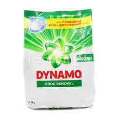 Dynamo Odor Removal Concentrate Detergent