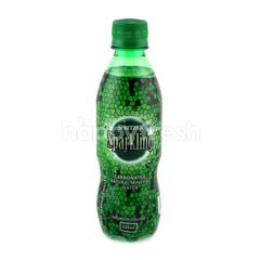 Spritzer Sparkling Natural Mineral Water