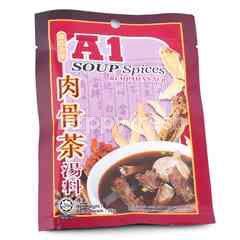 A1 Soup Spices